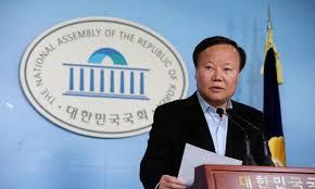 12월24일 국내단신 … 자유한국당 <비례대표의석위한 위성정당창당>