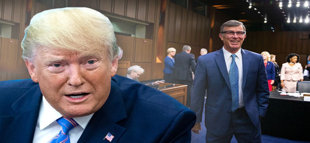 [국제단신] 미정보당국 <러시아 2020년대선에도 트럼프지원> … 러시아스캔들2 관심증폭