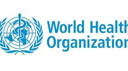 [국제단신] WHO <(코로나)잠정명칭2019-nCoV 급성호흡기질환>, <질병관련지역낙인이 없게 하는 일이 우리 책임>