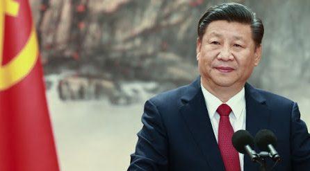 [국제단신] 시진핑 <신종코로나방역중앙의 지휘에 철저히 복종해야>