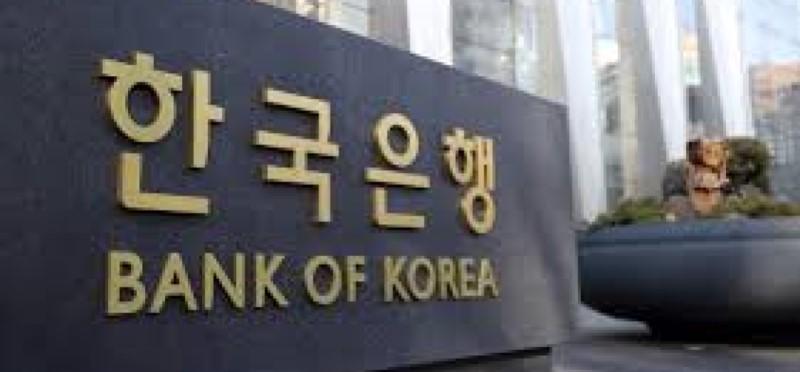 [국내단신] 한국은행 <자금무제한공급> 한국판양적완화