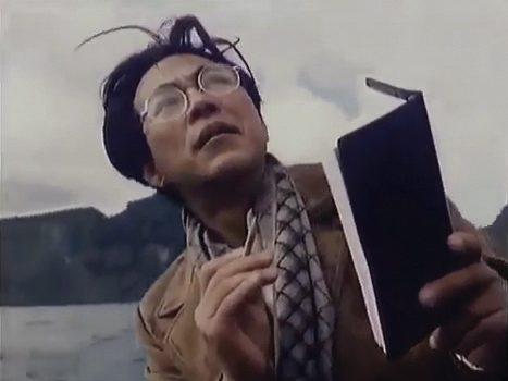 조선의 시인