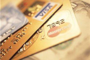 [국내단신] 지난해 카드대출액105조원 … 8년만에 최고치