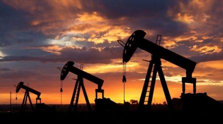 [국제단신] 셰일가스 <경기침체·석유전쟁>으로 붕괴위기