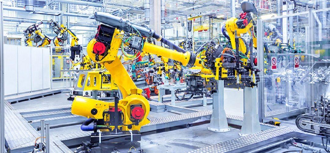 [국내단신] 제조업 자금사정 전망 11년만에 최저