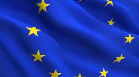 [국제단신] 유럽봉쇄해재, 관광재개