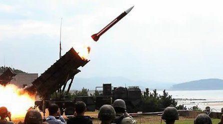 남북군사합의 끝장낼 미남합동군사연습