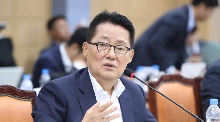 [국내단신] 박지원전의원, <615공동선언 깨면 다 죽는다>