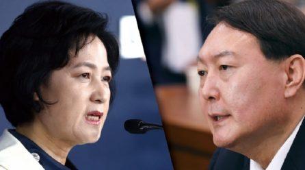 [국내단신] 더불어민주당 설훈최고위원, <조만간 결판지어야>