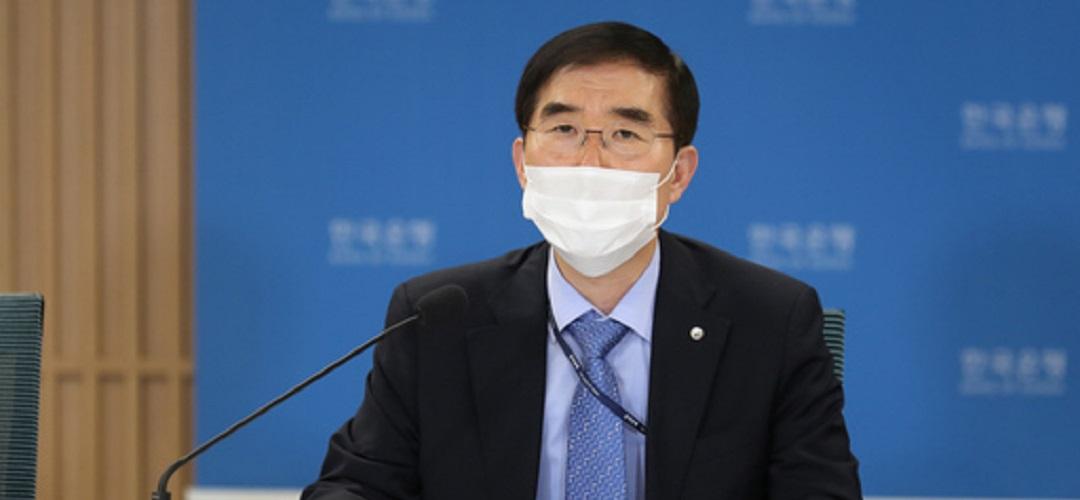 [국내단신] 한국은행, <가계·기업부채 국내총생산두배> .. 역대최고