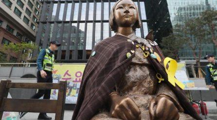북 <일본, 반인륜범죄 사죄배상해야>