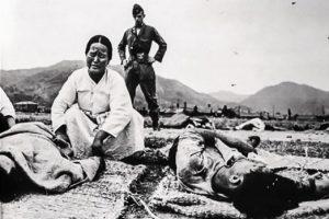 [단신] 국가가 피고된 역사적인 날 .. 제주4·3 첫 손배재판열려