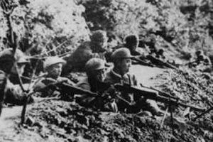 [노동신문] 조중친선의 연대기에 아로새겨진 전투적단결의 역사 불멸하리